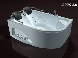 Jacuzzi Appollo AT - 0929
