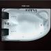 3D modeli Banyo Aparatı AT - 0929 - önizleme