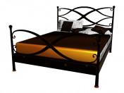 Кровать Geneve L50