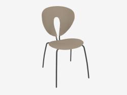 Chaise (K)