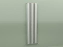 Radiator SAX (H 2000 14 EL, Manhattan gray)