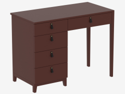 Console table JAGGER (IDT005100021)