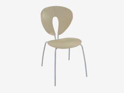 Chaise (N)