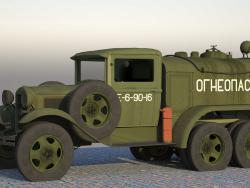 Bz-38