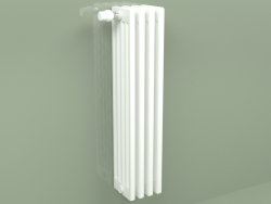 Radiator Delta Laserline (DL5, H 900 mm, RAL - 9016)