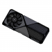 3d Nvidia Geforce RTX 3090 Graphics Card model buy - render