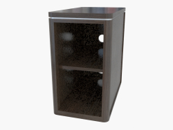 Chest of drawers (461-34)