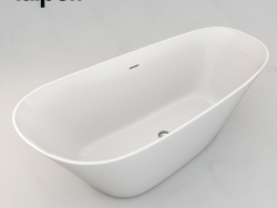 स्नान