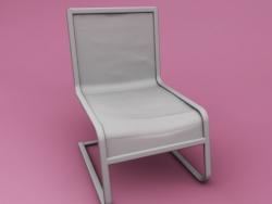 20 chaise