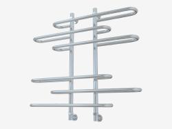 Radiator Furor-Herringbone (800x900)