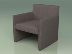 Chair 021 (3D Net Gray)