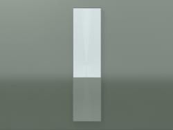 Mirror Rettangolo (8ATBH0001, Silver Gray C35, Н 192, L 48 cm)