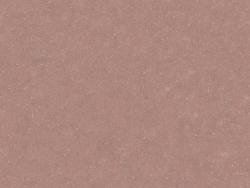 Металлическая ржавая бесшовная текстура 01