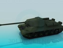 IST-3