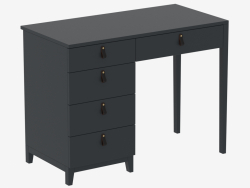 Table console JAGGER (IDT005100005)