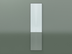 Mirror Rettangolo (8ATBH0001, Deep Nocturne C38, Н 192, L 48 cm)