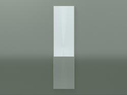 Mirror Rettangolo (8ATBH0001, Bone C39, Н 192, L 48 cm)