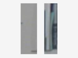 Radiator Stainless Steel Frame
