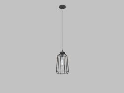 Pendant Light (13101S)