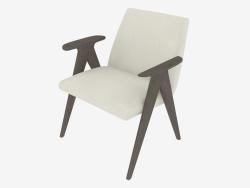 कुर्सी