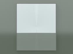 Specchio Rettangolo (8ATMC0001, Clay C37, Н 72, L 60 cm)
