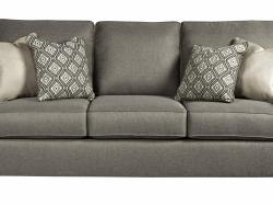 Basic Sofa