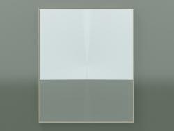 Mirror Rettangolo (8ATMC0001, Bone C39, Н 72, L 60 cm)