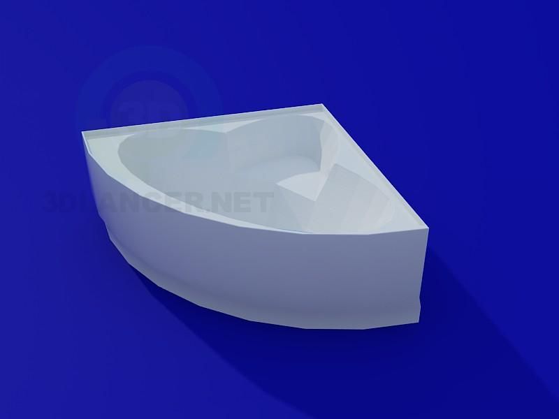 3d модель KOLO RELAX XWN3050 – превью