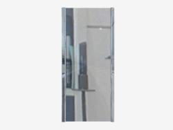 Walls 90x200 cm Cynia (KTC 031S)