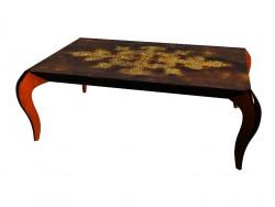 Tisch GLI Originali TL 28 F213