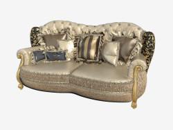 Sofa 583