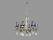 379014706 chandelier