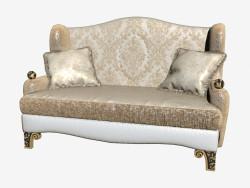 Sofa 592