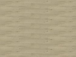 Textures de sol Materia A21