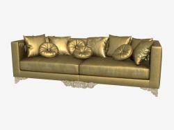 Sofa 793