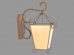Sconce 382022701