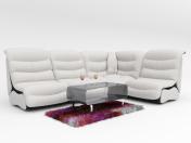 Sofa Britannica