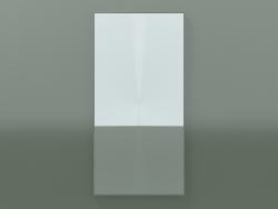 Specchio Rettangolo (8ATMF0001, Clay C37, Н 120, L 60 cm)
