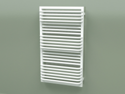 Radiator POC 2 (WGZUL104060-SX, 1040x600 mm)