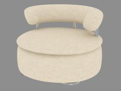 Chair Lenox
