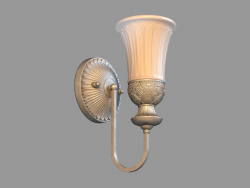 Sconce 254021201