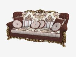 Sofa 183