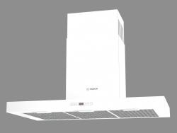 Estrattore DWB097E50A