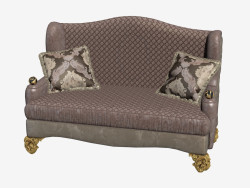 Sofa 1582
