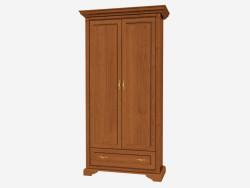 Closet (NREG 2D1S)