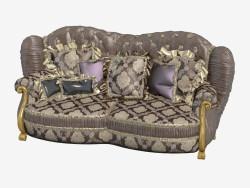 sofa 1593