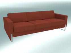 Triple sofa (30V)