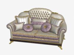 Sofa 1682