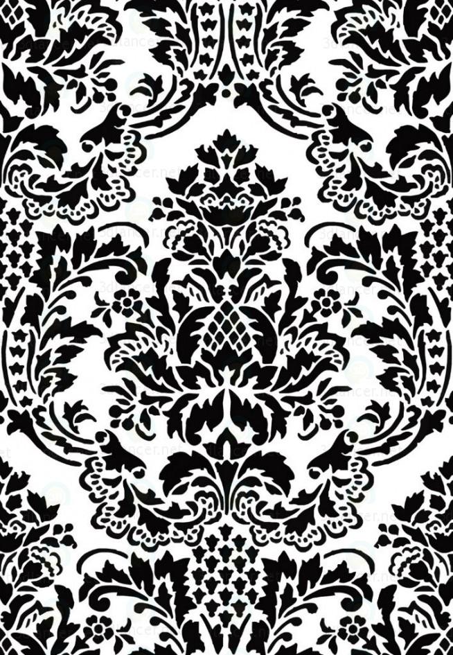Текстура візерунки дамаської сталі завантажити безкоштовно - зображення