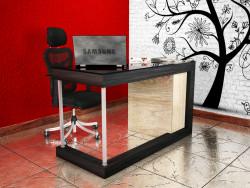 Masaüstü masası